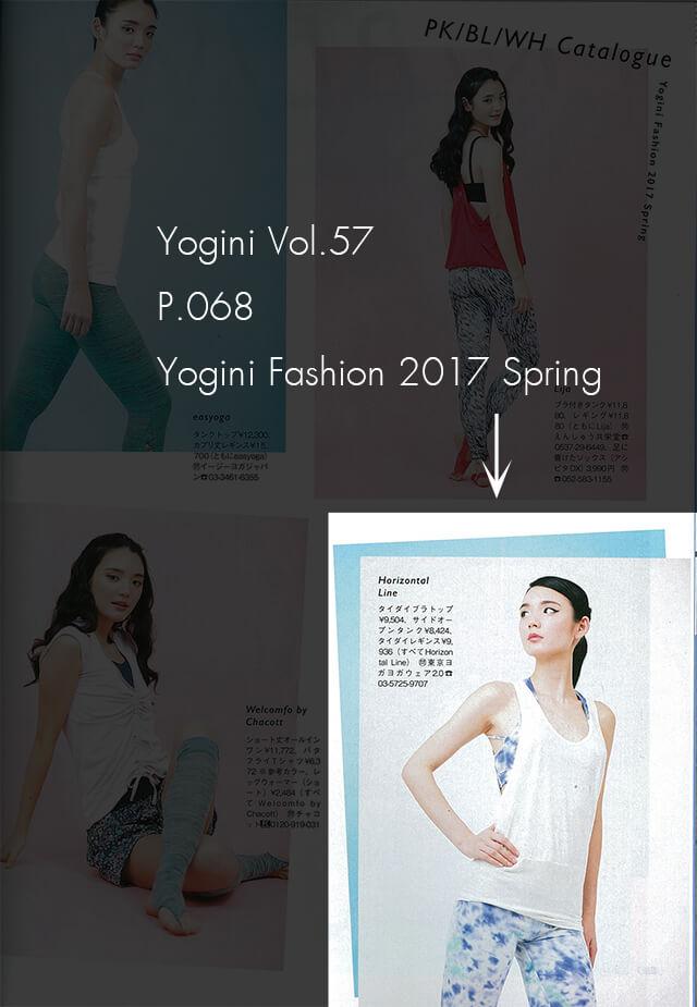 170404_ygni2
