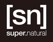スイス発の注目ブランド super.natural(スーパーナチュラル)が東京ヨガウェア2.0ヨガフェスタブースに。