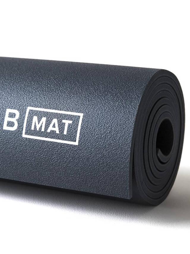 【ビーヨガ】Bマット ストロング6mm 日本限定モデル