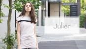 ジュリエの最新ヨガウェアはオトナ女子の魅力が溢れるスポーティカジュアル