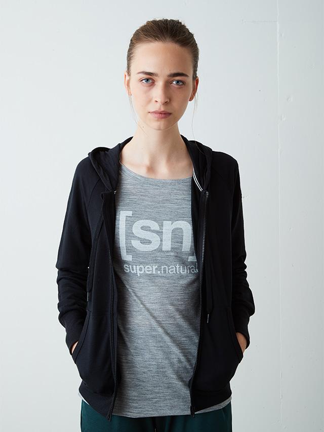 SN-SNW004483