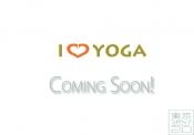 日本初上陸!マイアミ発のヨガウェア「I LOVE YOGA」