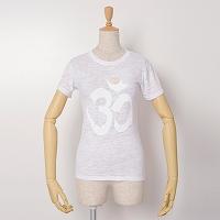 OMヴィンテージTシャツ