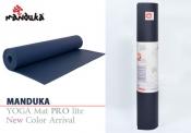 MANDUKAプロライト5mmマットに新色追加!