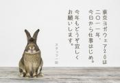 2011年の東京ヨガウェア2.0は今日から営業スタート