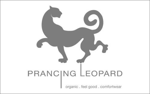 プランシング レパード オーガニクス(Prancing Leopard Organics)