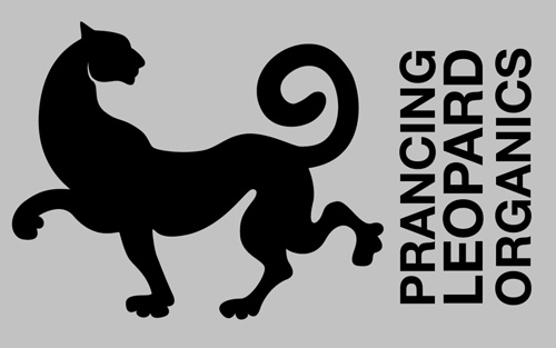 黒ヒョウマークがトレードマーク|プランシングレパード情報続報