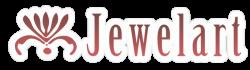 jewelart