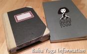Baba Yoga(ババヨガ)発売情報続報と...