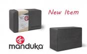 マンドゥカの<超軽量>新しいブロック到着しました!