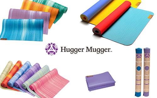 Hugger Mugger(ハガーマガー)