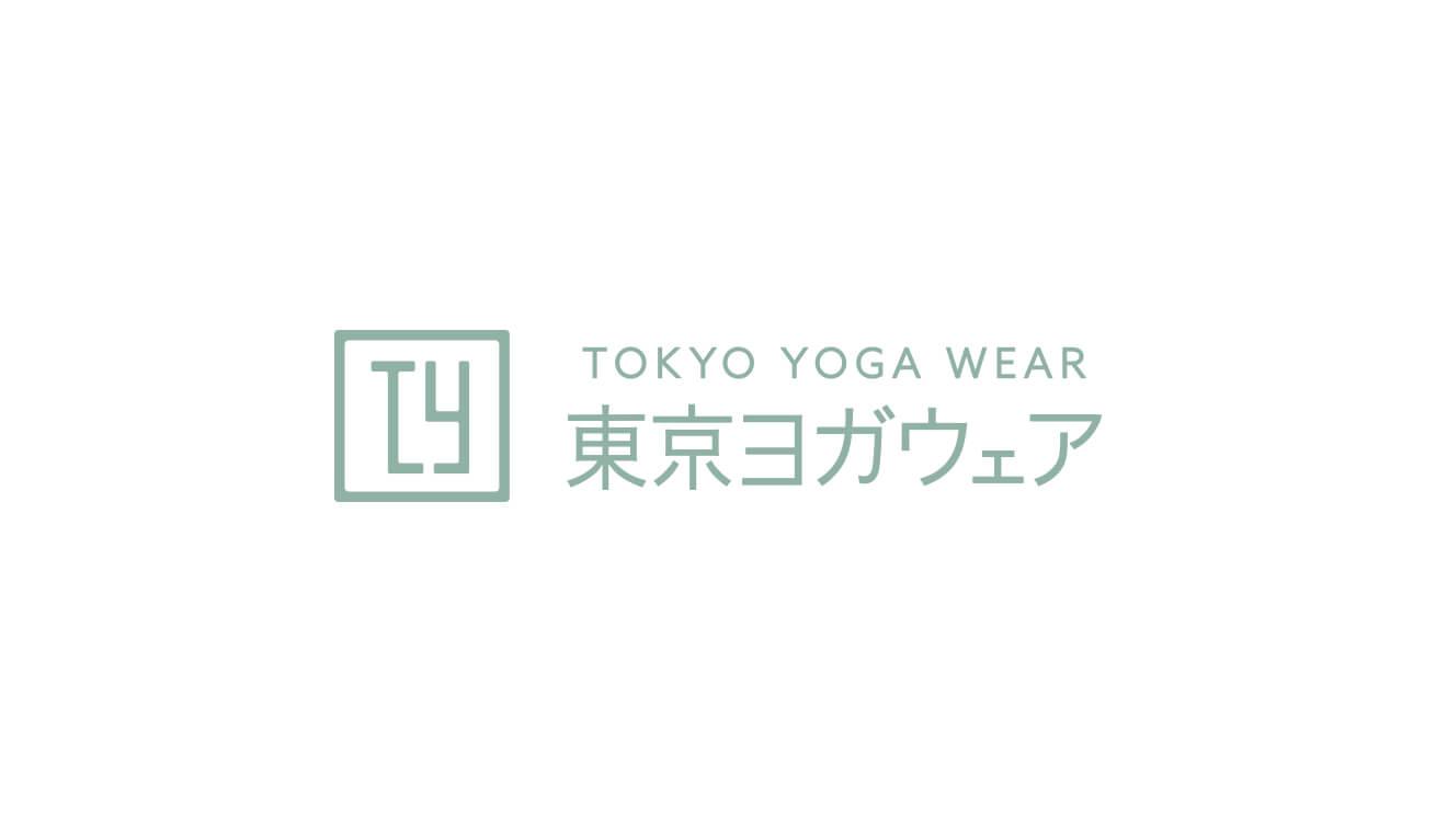 東京ヨガウェア_2021年6月1日より新ロゴ・新店舗名へ