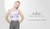 ジュリエの2020春夏コレクション入荷しました!