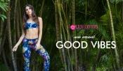 ハワイの人気ブランド「リリー・ロータス」待望の新作が発売開始!