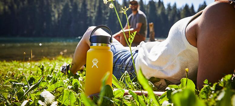 Hydro Flask|ハイドロフラスク のエコボトル通販