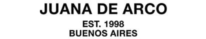 ホォアナデアルコ ロゴ