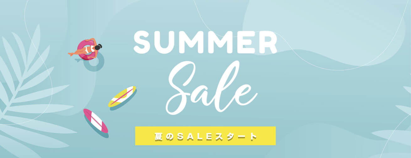 ヨガウェア 夏の大SALE実施中 カワイイヨガウェアをお得に購入できる通販サイト