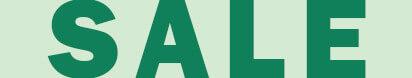 ヨガウェア 夏の大SALE実施中 カワイイヨガウェアをお得に購入できる通販サイト ロゴ