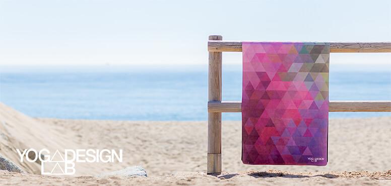 YOGA DESIGN LAB | ヨガデザインラボの可愛いデザインマット