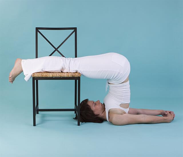 iyengar_yoga