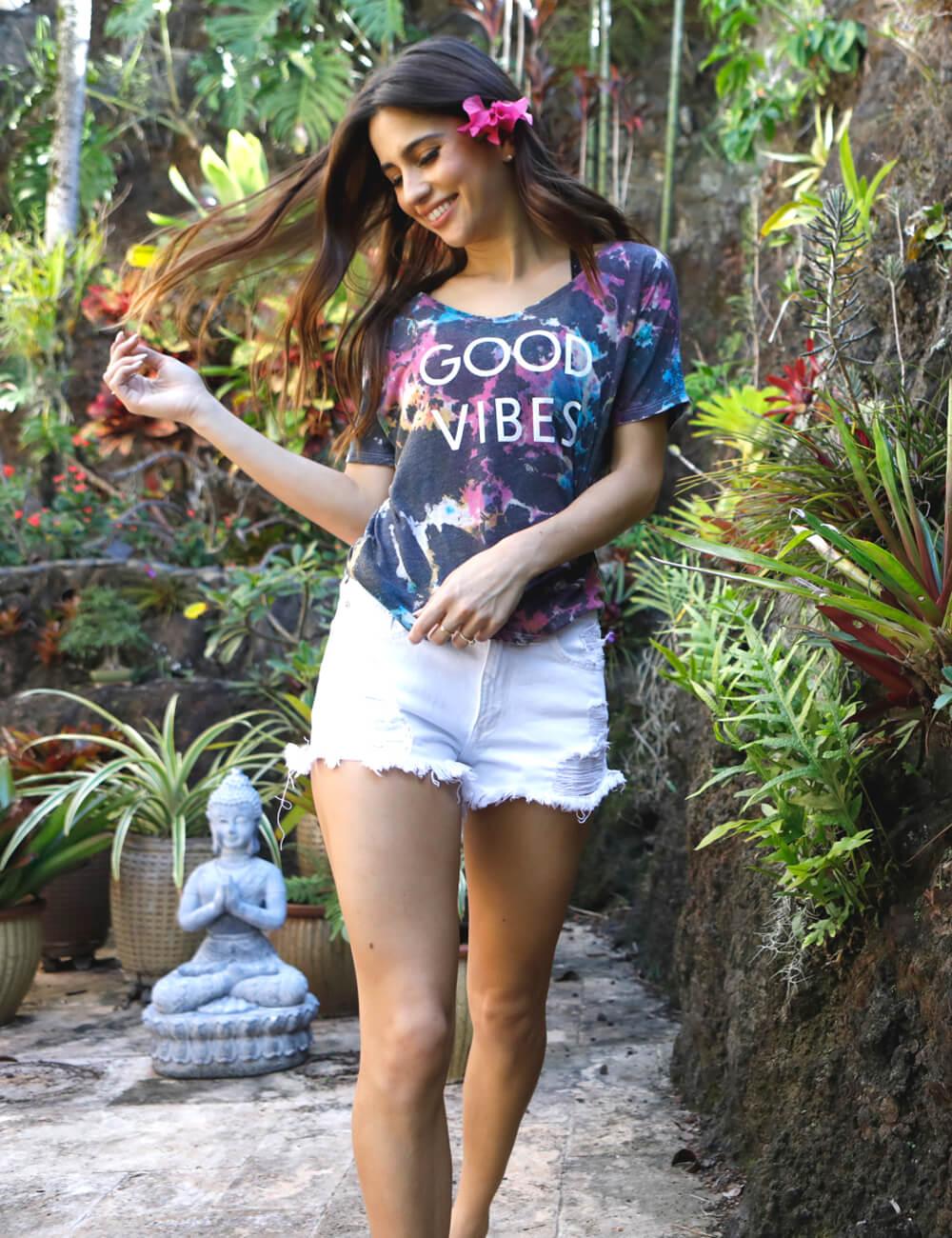 ハワイの人気ブランド「リリー・ロータス」待望の新作