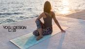 大人気!Yoga Design Lab(ヨガデザインラボ)カラー追加!