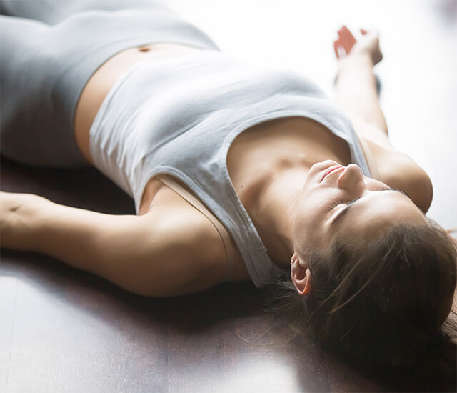 relax_yoga