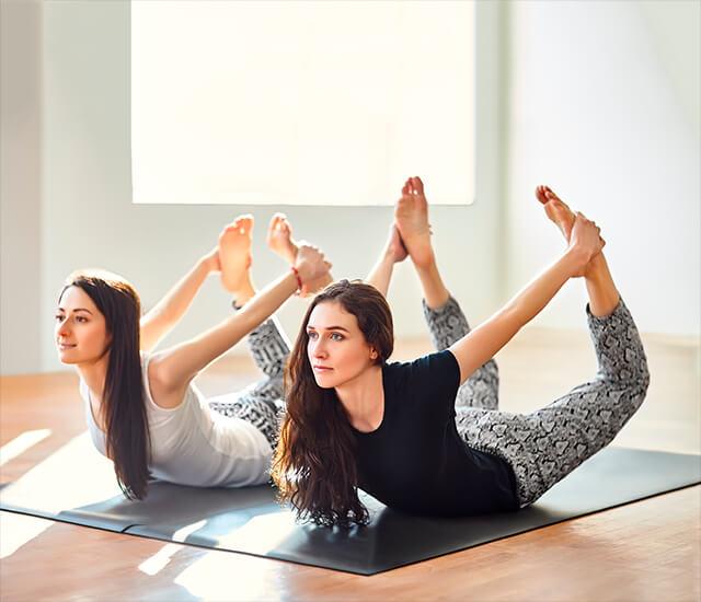 sivananda_yoga