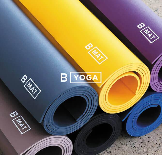 リンダワークス×東京ヨガウェア2.0別注モデル限定販売好評です