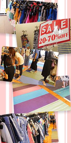 yogawear-sale-event-yoga-de-bazar_past